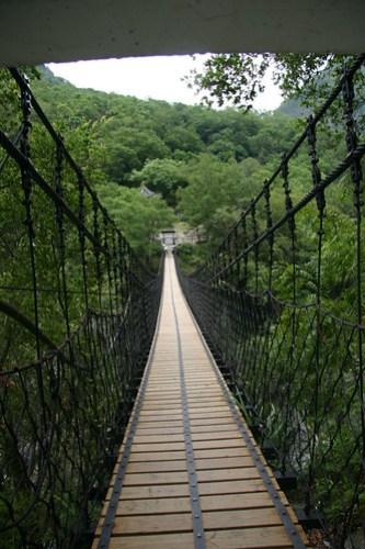 20050823_1628_吊橋