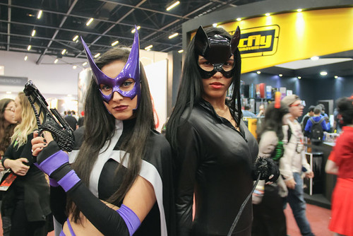 ccxp-2016-especial-cosplay-13.jpg