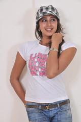 South Actress SANJJANAA Unedited Hot Exclusive Sexy Photos Set-16 (57)