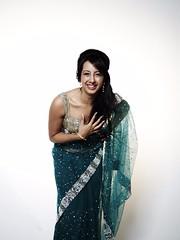 South Actress SANJJANAA Unedited Hot Exclusive Sexy Photos Set-18 (41)