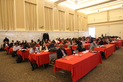CUEED PII Townhall IMG_3167