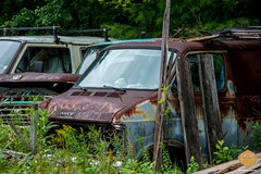 Cinecars autokerkhof-32