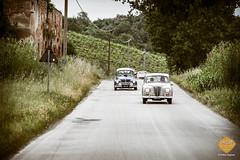 PetraSagnak_classiccar-photo.de-6707