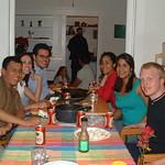 "Mole Dinner <a style=""margin-left:10px; font-size:0.8em;"" href=""http://www.flickr.com/photos/36521966868@N01/2376042/"" target=""_blank"">@flickr</a>"