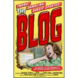 blog_lg