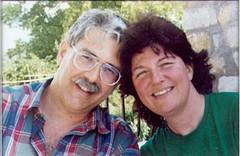 Roland et moi