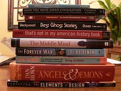 The psychology of ebooks