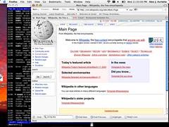 Wikipedia, Fucked