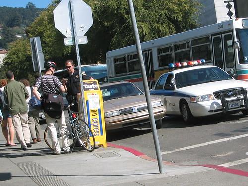 Only in Berkeley