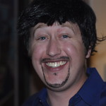 "Bobbo <a style=""margin-left:10px; font-size:0.8em;"" href=""http://www.flickr.com/photos/36521966868@N01/66343335/"" target=""_blank"">@flickr</a>"