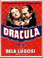 1931 Dracula (ing) 02