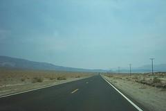 14_through_the_desert