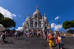 Montmartre XXL