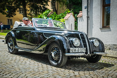 "Oldtimertreffen 2015 Vohenstrauß • <a style=""font-size:0.8em;"" href=""http://www.flickr.com/photos/58574596@N06/18994963595/"" target=""_blank"">View on Flickr</a>"