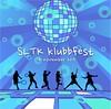 SLTK Klubbfest 14 november 2015