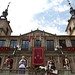 """2015-06-03-toledo-ayuntamiento-corpus-0004 • <a style=""""font-size:0.8em;"""" href=""""http://www.flickr.com/photos/51501120@N05/18588863443/"""" target=""""_blank"""">View on Flickr</a>"""