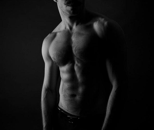 Rodrigo Fitness Model Hegoes Tags Hairy Man Hot Sexy Mexico Model