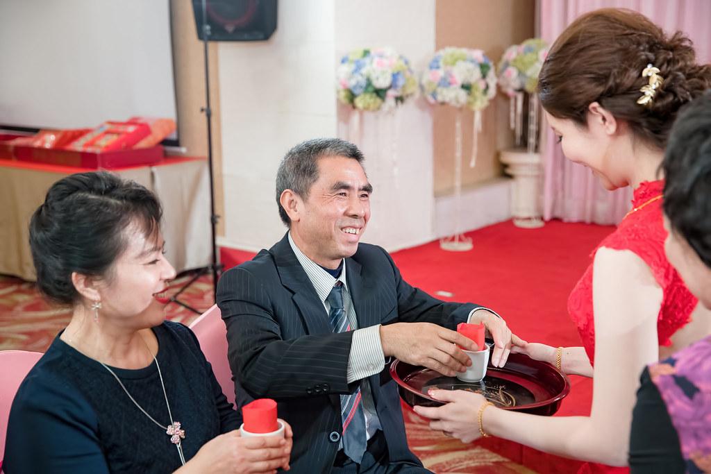 新竹卡爾登飯店,卡爾登,卡爾登飯店,新竹卡爾登,婚攝卡樂,Ryan&Lynn027