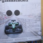 """#gissastaden Här är #Örebro! #almedalen <a style=""""margin-left:10px; font-size:0.8em;"""" href=""""http://www.flickr.com/photos/131645797@N05/19261269895/"""" target=""""_blank"""">@flickr</a>"""