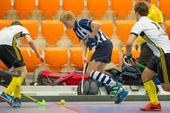 HockeyshootMCM_8364_20170121.jpg