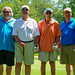 "9th Annual Billy's Legacy Golf Tournament and Dinner • <a style=""font-size:0.8em;"" href=""http://www.flickr.com/photos/99348953@N07/19583682553/"" target=""_blank"">View on Flickr</a>"