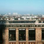Schule in Brüssel