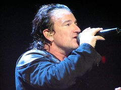 U2_DC_20051019_187_Final