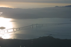 Richmond/San Rafael Bridge