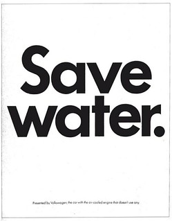 vw_save-water_ad