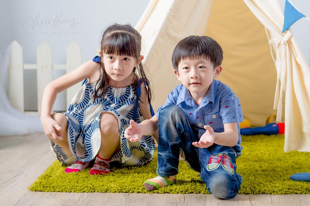 桃園台北新竹全家福兒童寫真親子照推薦喜恩影像-011.jpg