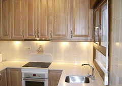 kitchen-installation-20-kitchens-Emilio