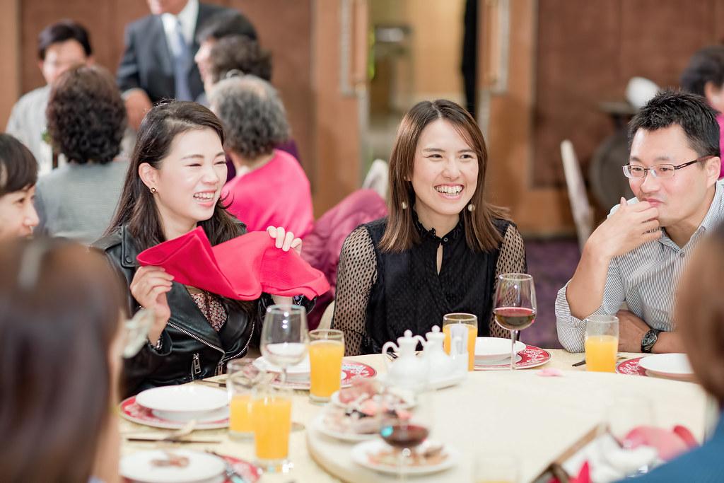 台北花園大酒店,花園大酒店,台北婚攝,花園大酒店婚攝,婚攝卡樂,Edgar&Allie145