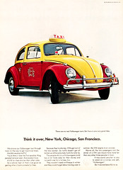 Volkswagen-1964-Beetle-ad-a1