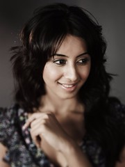 South Actress SANJJANAA Unedited Hot Exclusive Sexy Photos Set-21 (137)