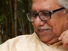 Kannada Writer Dr. DODDARANGE GOWDA Photography By Chinmaya M.Rao-SET-1  (96)