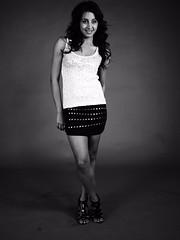 South Actress SANJJANAA Unedited Hot Exclusive Sexy Photos Set-19 (84)