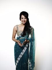 South Actress SANJJANAA Unedited Hot Exclusive Sexy Photos Set-18 (40)