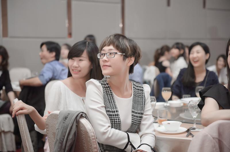 台南婚攝 雅悅會館116