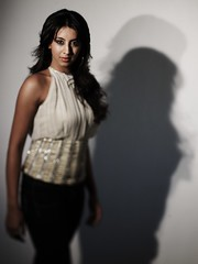 South Actress SANJJANAA Unedited Hot Exclusive Sexy Photos Set-15 (57)