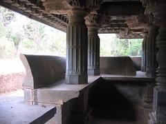 KALASI Temple Photography By Chinmaya M.Rao  (164)