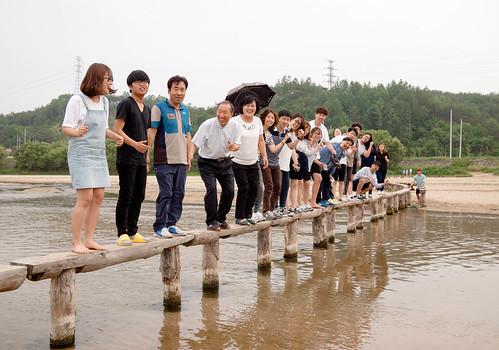 1학기 야유회_43