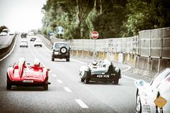 PetraSagnak_classiccar-photo.de-6959