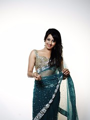 South Actress SANJJANAA Unedited Hot Exclusive Sexy Photos Set-18 (32)