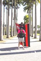 Ensaio Humberto & Aline