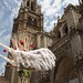 """2015-06-03-toledo-catedral-corpus-0002 • <a style=""""font-size:0.8em;"""" href=""""http://www.flickr.com/photos/51501120@N05/19209535565/"""" target=""""_blank"""">View on Flickr</a>"""