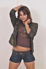 South Actress SANJJANAA Unedited Hot Exclusive Sexy Photos Set-16 (45)