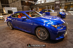 Philly Auto Show 2017-38