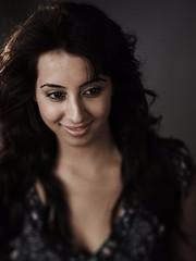 South Actress SANJJANAA Unedited Hot Exclusive Sexy Photos Set-21 (45)