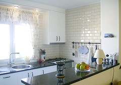 kitchen-installation-1-kitchens-Emilio