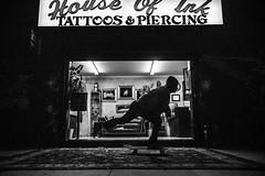 The World39s Best Photos Of Skatebaording Flickr Hive Mind